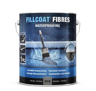 Fillcoat Fibres Coltogum The Waterproofing Warehouse